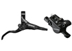 Shimano Kit Freno Disco MT200