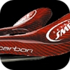 SMP Selle in Carbonio