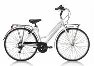 Vicini City Bike